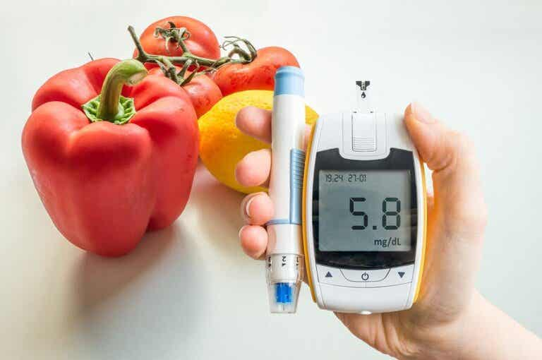 How to Prevent Blood Sugar Spikes