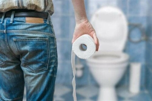 Treatments for Antibiotic-Associated Diarrhea
