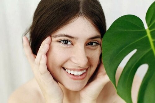How to Reduce the Appearance of Wrinkles Naturally