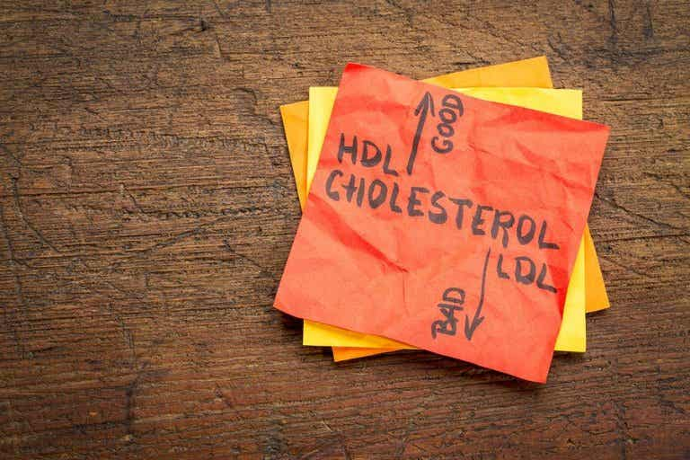 4 Habits that Make Your Cholesterol Problem Worse