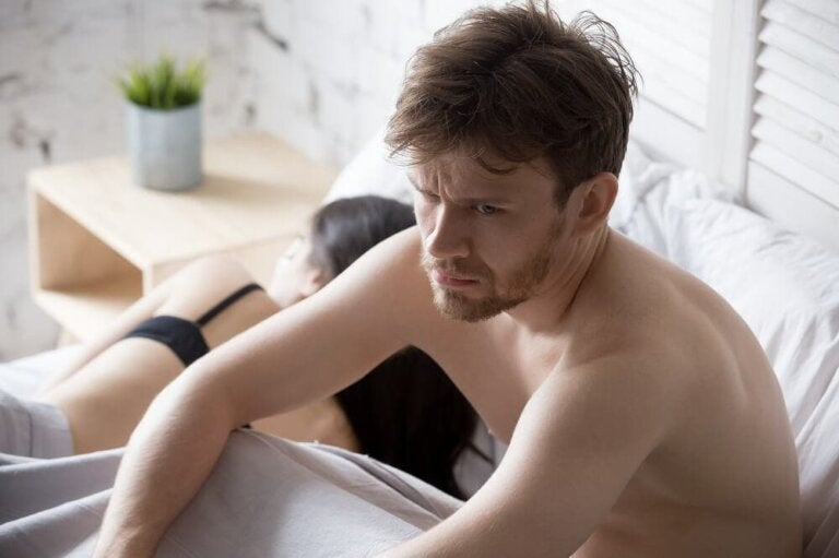 The Best Tips to Control Premature Ejaculation