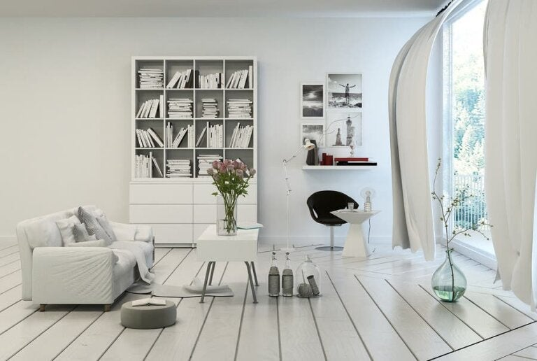 Discover How To Decorate Your House with Neutral Tones
