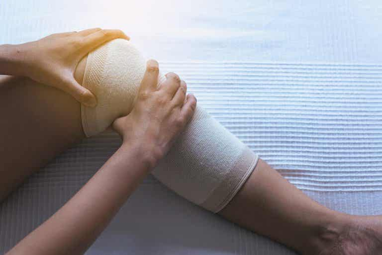 Degloving Injuries: What Are They and How Are They Classified?