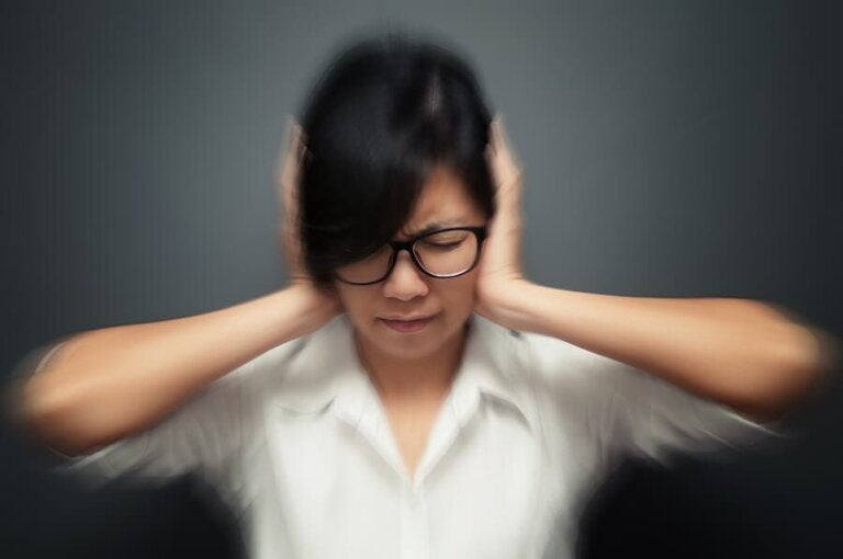 5 Habits that Can Trigger Migraine Attacks
