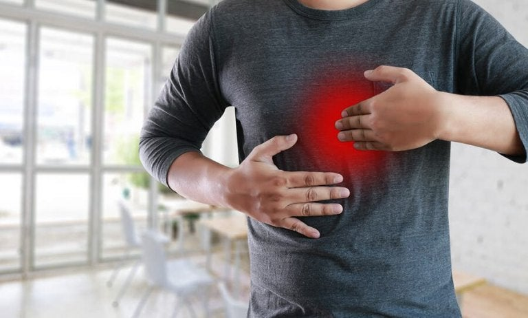 Home Remedies for Acid Reflux: 3 Effective Solutions