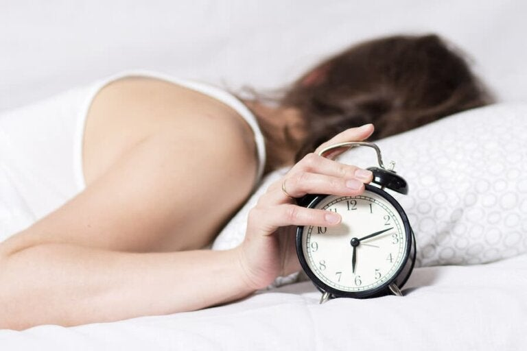 How to Improve Your Night Routine to Get Better Sleep