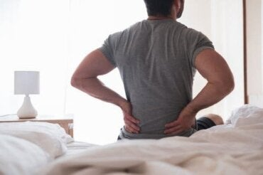 Inflamed Sciatic Nerve: Symptoms and Home Remedies