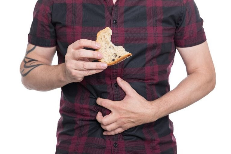 All About Celiac Disease or Gluten Intolerance