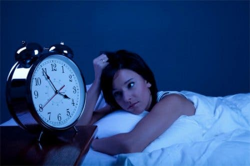 Natural remedies for insomnia. Lavender is a relaxing remedy for this.