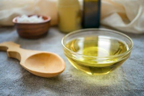 What Are Omega Fatty Acids 3, 6, and 9?