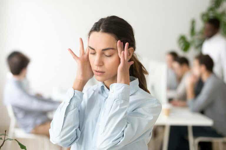 6 Healthy Habits to Prevent Nervous Breakdowns