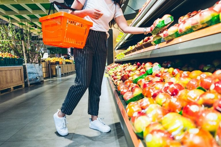 How to Choose Healthier Foods: 10 Tips