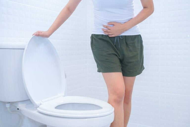 5 Remedies that Can Help You Relieve Constipation