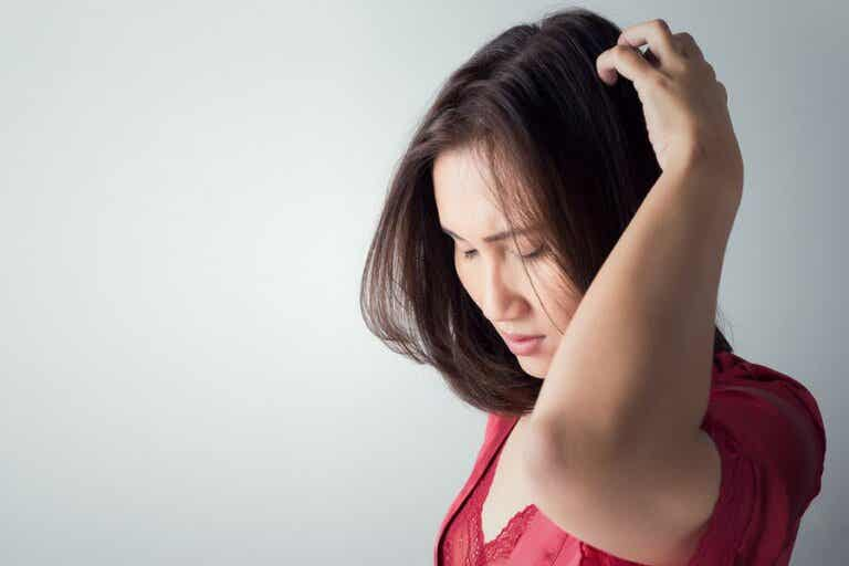 Natural Seborrheic Dermatitis Remedies