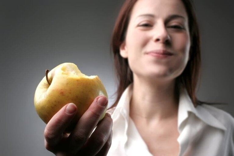 Satiating Diet: Lose Weight Without Going Hungry