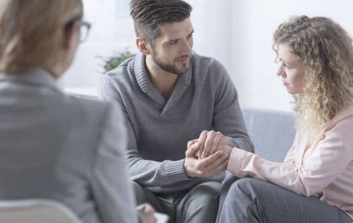 Family therapy for patients with multisystemic atrophy.