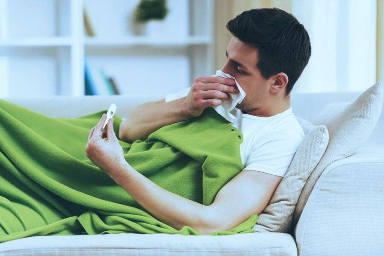 Tips for Reducing Fever: Things to Keep in Mind