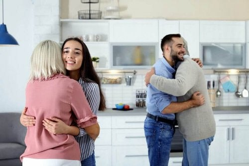 7 Tips To Get Along with Your In-Laws