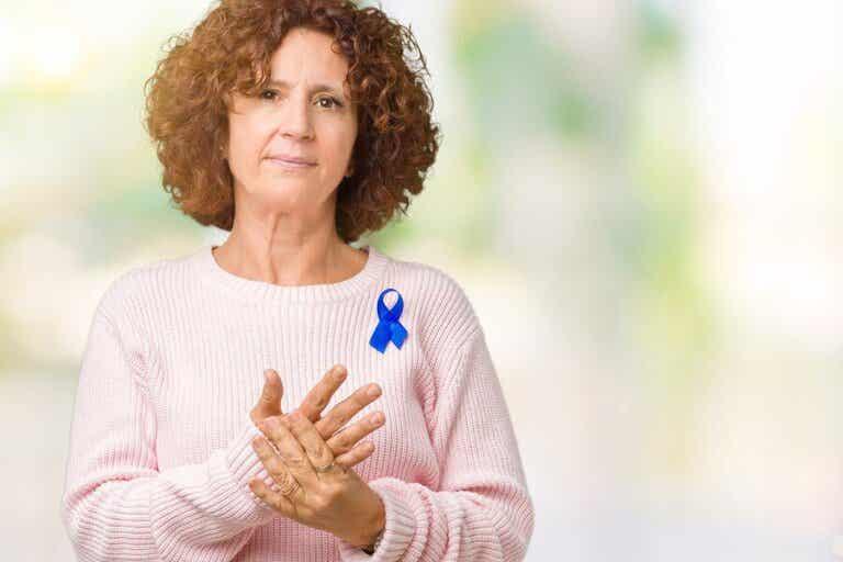 4 Remedies and Habits To Overcome Rheumatoid Arthritis Pain