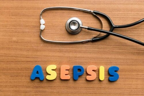 Aseptic Technique - Purpose and Benefits