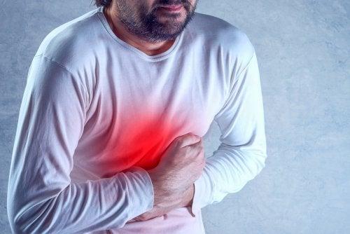 Overcome Bacterial Gastroenteritis in 5 Simple Steps