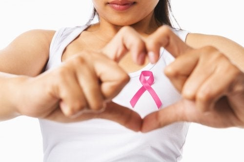 3 Suggestions to Help You Face Breast Cancer