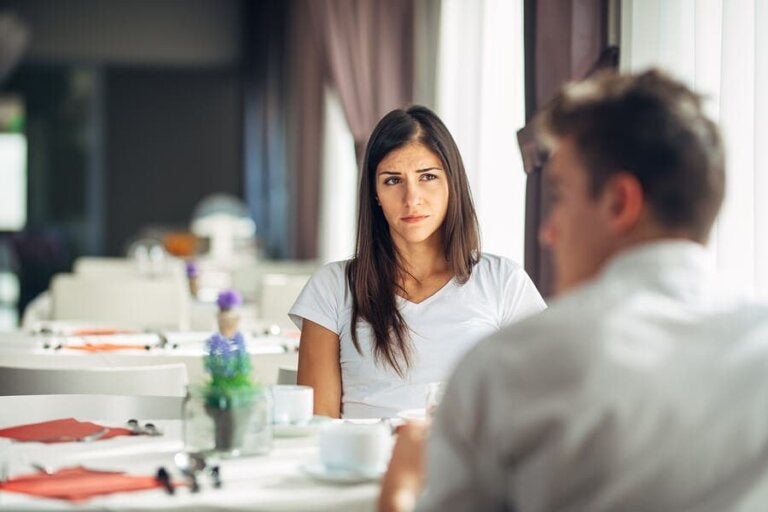 What To Do When Your Partner Doesn't Know What He or She Wants