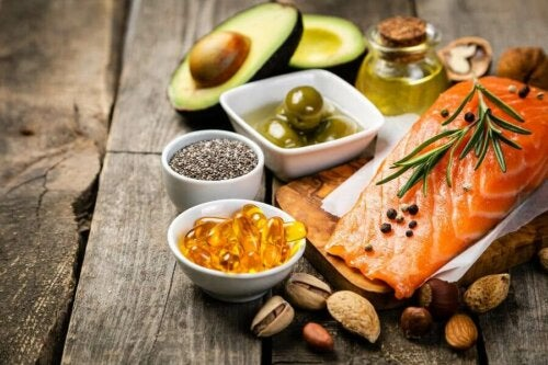Is It Alright To Eliminate Fat from Your Diet?
