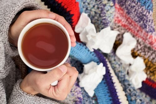 How to Make Three Expectorant Cough Remedies
