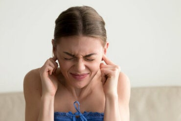 Natural Remedies for Otitis