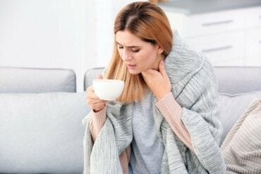 3 Ways to Prepare Thyme to Fight Bronchitis