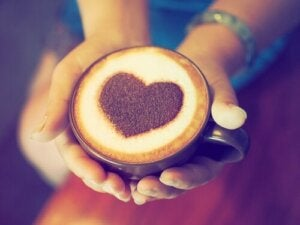 The Relationship Between Coffee and Heart Attacks