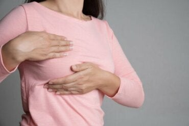 Breast Pain and the Menstrual Cycle