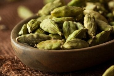 The Benefits of Cardamom According to Science