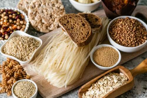Are Carbohydrates Important in Your Diet?