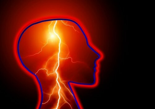 Epileptic Seizure: What it Is and How to Respond