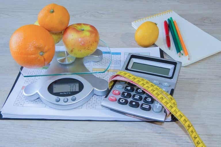 Do Fruits Prevent Weight Loss?