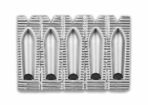 Glycerin Suppositories: How Do They Work?