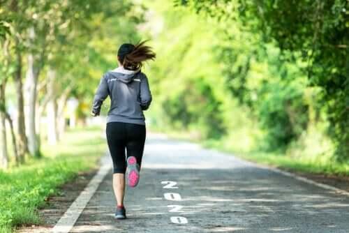 The WaRu Method: Lose Weight Walking