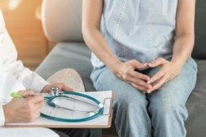 Causes of Endometriosis During Menopause