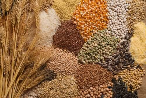 Three Tips for Incorporating Seeds Into Your Diet
