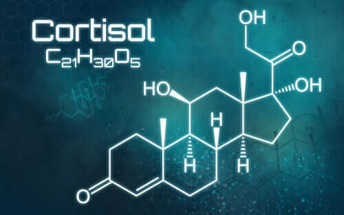 Everything You Need to Know about Cortisol Excess