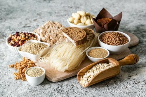 What are the Effects of Gluten on the Body? - Step To Health