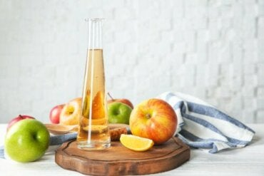 6 Side Effects of Excessive Use of Apple Cider Vinegar