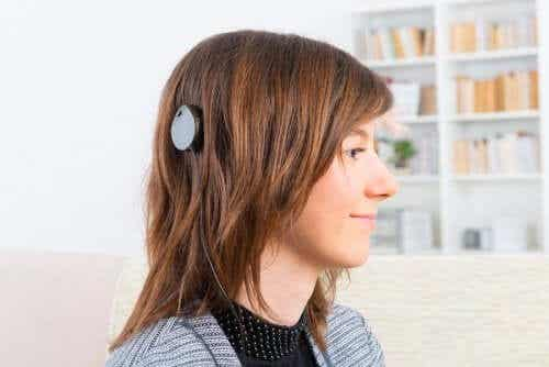 What Is a Cochlear Implant? What You Should Know