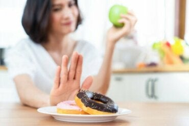 The Importance of Incorporating Dessert Into Your Diet