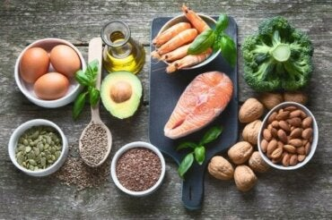What Should Your Diet Include if You Have Hyperthyroidism?