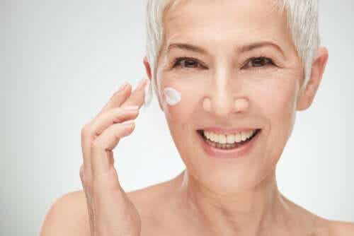 Skin Memory: What You Should Know