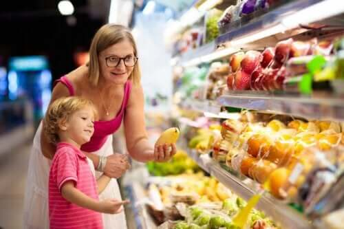 7 Tips to Ensure Good Infant Nutrition During Summer