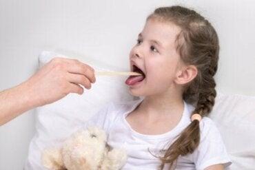 Causes and Symptoms of Laryngitis